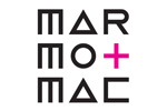 Marmomacc 2017. Логотип выставки