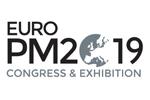 Euro PM 2011. Логотип выставки