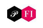 PITTI IMMAGINE FILATI 2018. Логотип выставки