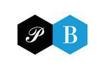 PITTI IMMAGINE BIMBO 2018. Логотип выставки