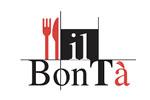 Il Bonta 2011. Логотип выставки
