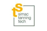 SIMAC 2018. Логотип выставки
