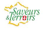 SAVEURS & TERROIRS 2017. Логотип выставки