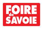 FOIRE DE SAVOIE 2013. Логотип выставки