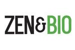 SALON ZEN ET BIO 2016. Логотип выставки