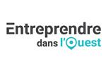 JRCE 2013. Логотип выставки