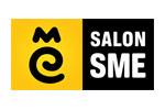 Le Salon des micro-entreprises 2013. Логотип выставки