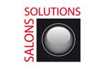 SOLUTIONS E-ACHATS 2016. Логотип выставки