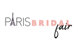 PARIS BRIDAL FAIR 2019. Логотип выставки