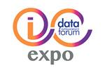 I-EXPO 2016. Логотип выставки