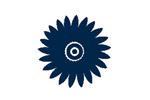 ВЛАДИМИРСКАЯ ВЕСНА. Бизнес для потребителя 2012. Логотип выставки