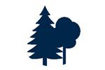 Зеленая неделя 2012. Логотип выставки