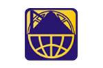 ЭКСПО-УГОЛЬ 2016. Логотип выставки