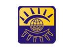 РЕКЛАМ-ЭКСПО 2014. Логотип выставки