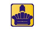 ЭКСПО-МЕБЕЛЬ 2014. Логотип выставки