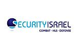 Security & Defense 2017. Логотип выставки
