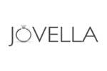 JOVELLA 2018. Логотип выставки