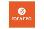 ЮГАГРО 2017. Логотип выставки
