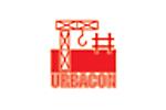 Урбакон 2013. Логотип выставки