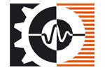 Станкостроение. Лазерные, оптические и нанотехнологии 2011. Логотип выставки