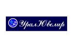 УралЮвелир 2017. Логотип выставки