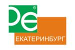 Дентал-Экспо. Екатеринбург 2016. Логотип выставки