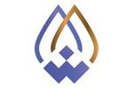 Газ. Нефть. Новые технологии – Крайнему Северу 2018. Логотип выставки