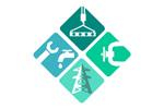 АЛТАЙ: Строительство. Энергетика. ЖКХ. Газификация Алтая 2018. Логотип выставки