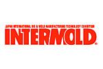 INTERMOLD 2018. Логотип выставки