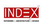 Index Fairs Mumbai . Логотип выставки