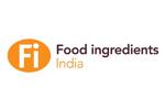 Fi India 2017. Логотип выставки