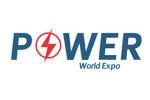 ENERTECH World Expo 2014. Логотип выставки