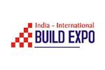 India-International Build Expo 2010. Логотип выставки