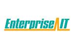 EnterpriseIT 2017. Логотип выставки