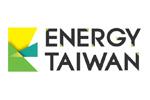 PV Taiwan 2011. Логотип выставки