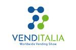 VENDITALIA 2018. Логотип выставки