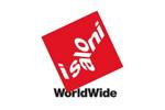 Salone Internazionale del Mobile 2019. Логотип выставки
