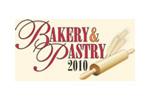 Bakery & Pastry 2010. Логотип выставки