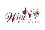 Wine For Asia (WFA)