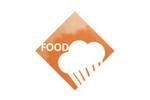 Taiwan Int'l Best Food Products & Equipment Fair 2013. Логотип выставки