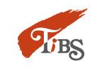 TIBS / Taipei International Bakery Show 2017. Логотип выставки