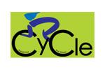 TAIPEI CYCLE 2017. Логотип выставки