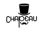 CHAPEAU 2018. Логотип выставки