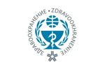 ЗДРАВООХРАНЕНИЕ 2017. Логотип выставки