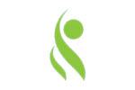 Здоровый образ жизни 2017. Логотип выставки