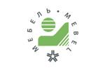 МЕБЕЛЬ 2017. Логотип выставки