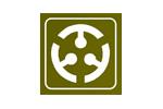ЭлектроТехноЭкспо 2013. Логотип выставки