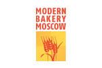 Современное хлебопечение Москва / Modern Bakery Moscow 2017. Логотип выставки