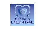MosExpoDental 2011. Логотип выставки