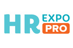 HR&Trainings EXPO 2018. Логотип выставки